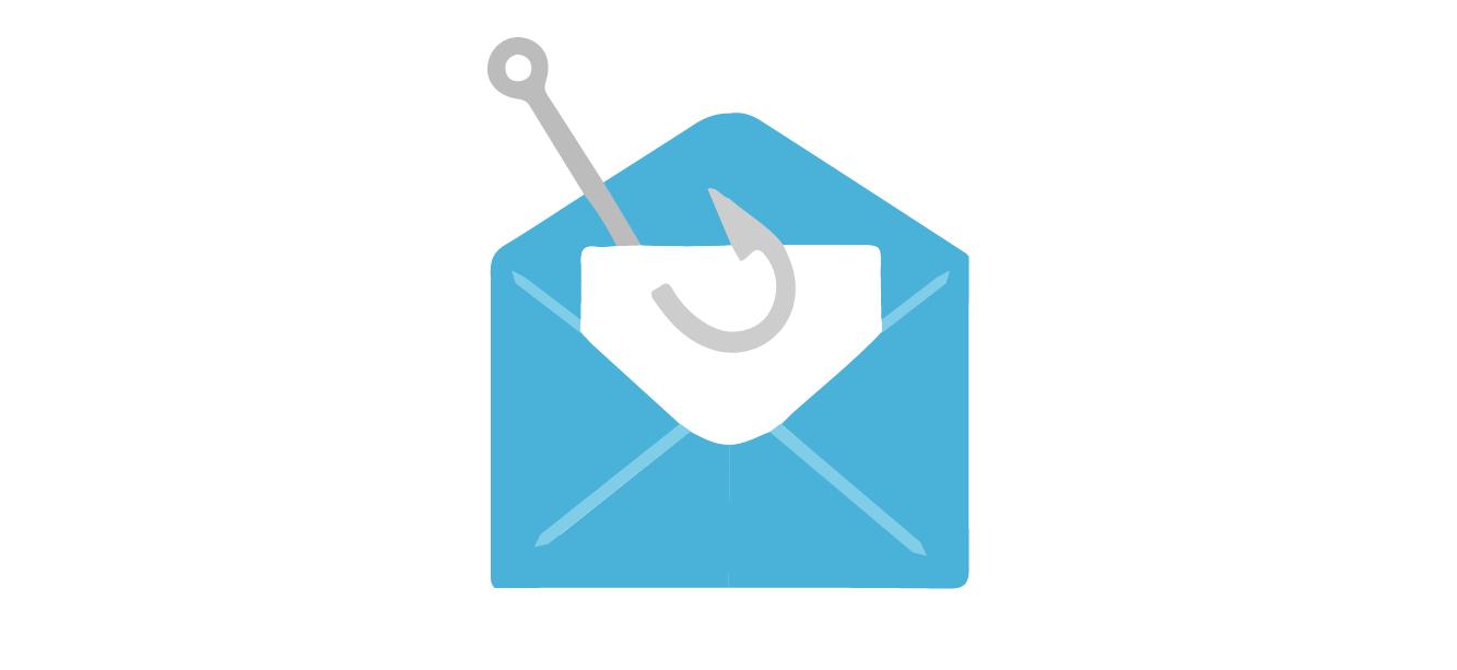 Cómo prevenir ataques de phishing
