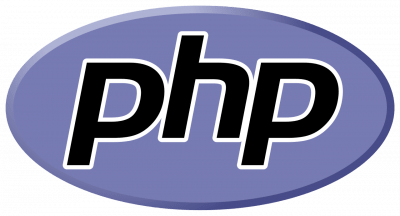 PHP 5.3-Linube