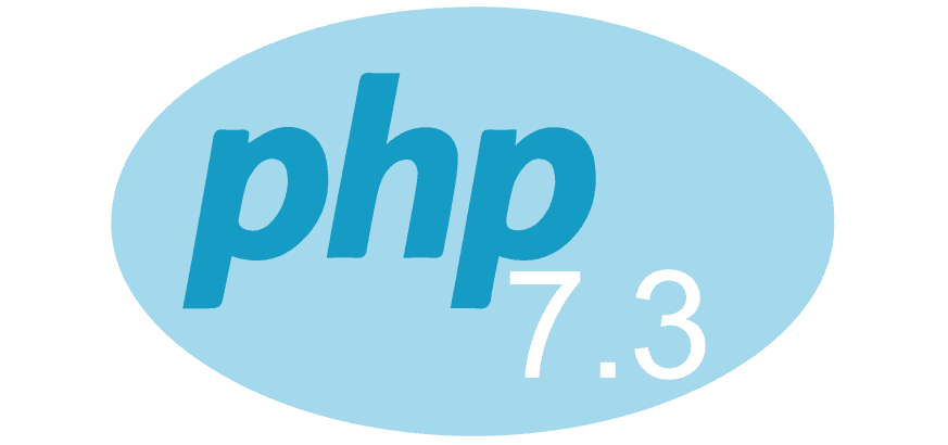 Novedades de PHP 7.3