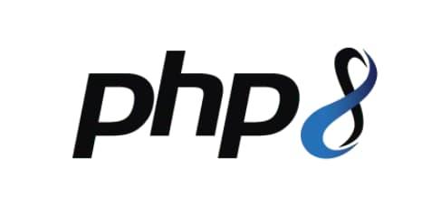 PHP 8, la nueva versión del lenguaje de programación