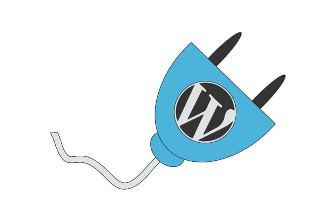 Selección de plugins de cache para WordPress