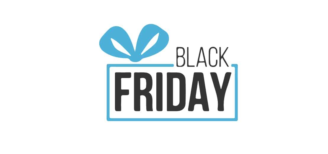 ¿Qué tal van tus preparativos para el próximo Black Friday?
