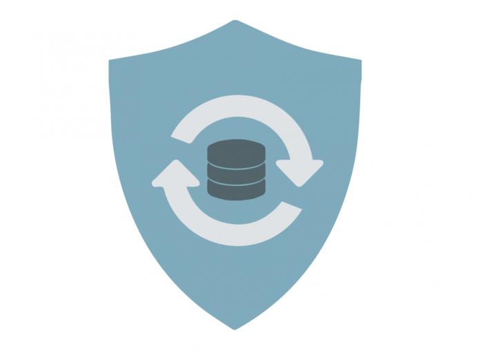 backups y actualizaciones, alidados en ciberataque