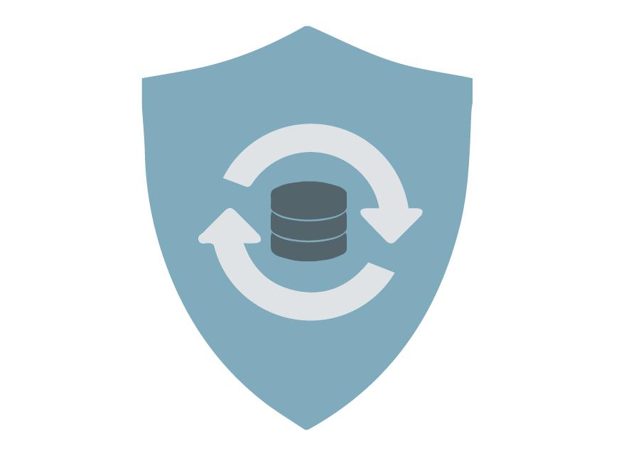 backups-actualizaciones-copias de seguridad-ciberataque-linube