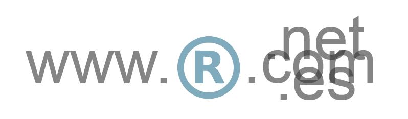 registrar un nuevo dominio-proteger marca-linube