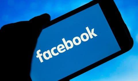 Protocolo BGP, el causante de la caída de Facebook