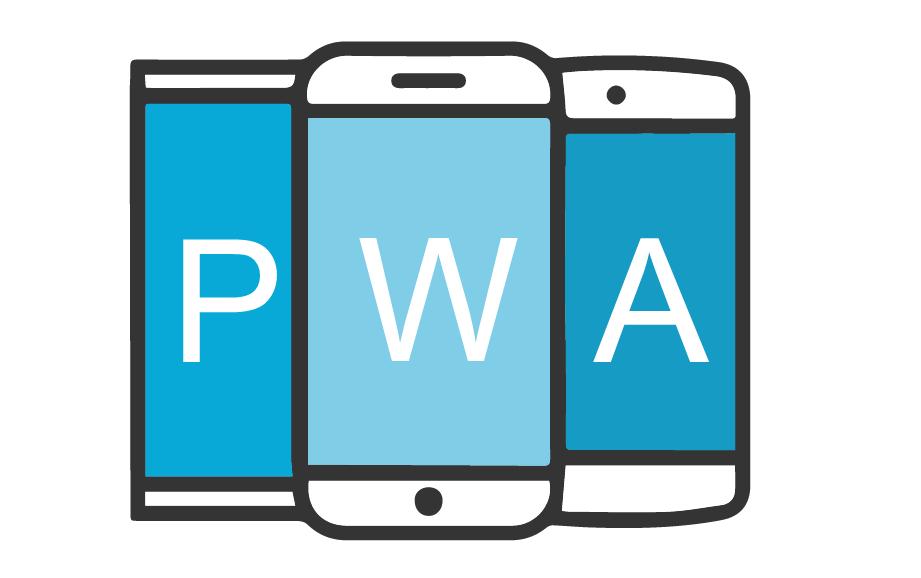qué es una pwa