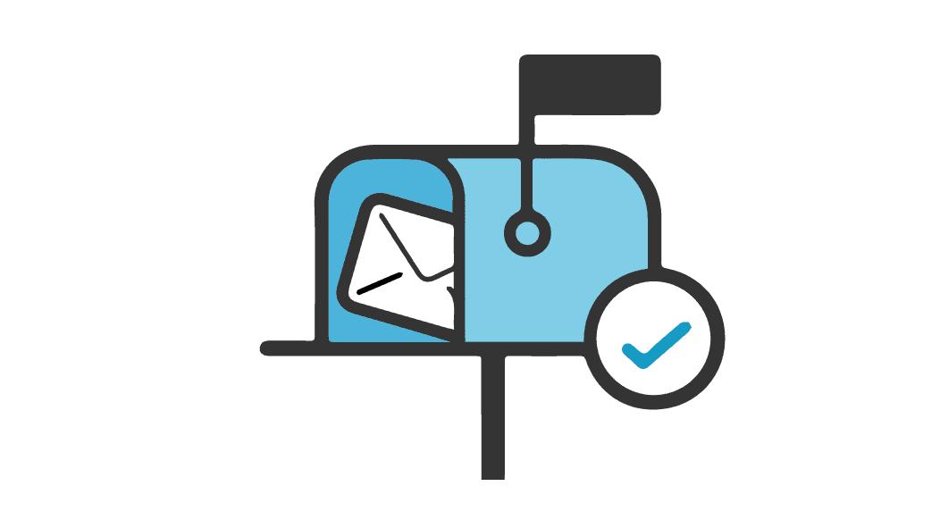 ¿Qué es la reputación del dominio y cómo garantizar el envío de tus emails?