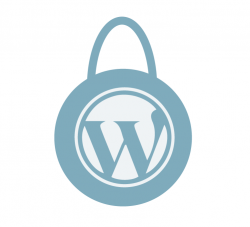 mejora-seguridad de tu WordPress-linube