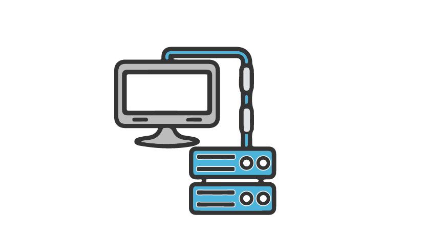 ¿Qué es un servidor proxy y cómo puedes diferenciarlo de una VPN?
