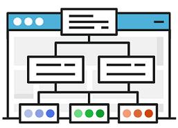 ¿Qué es un sitemap y cómo ayuda a la rastreabilidad de tu web?