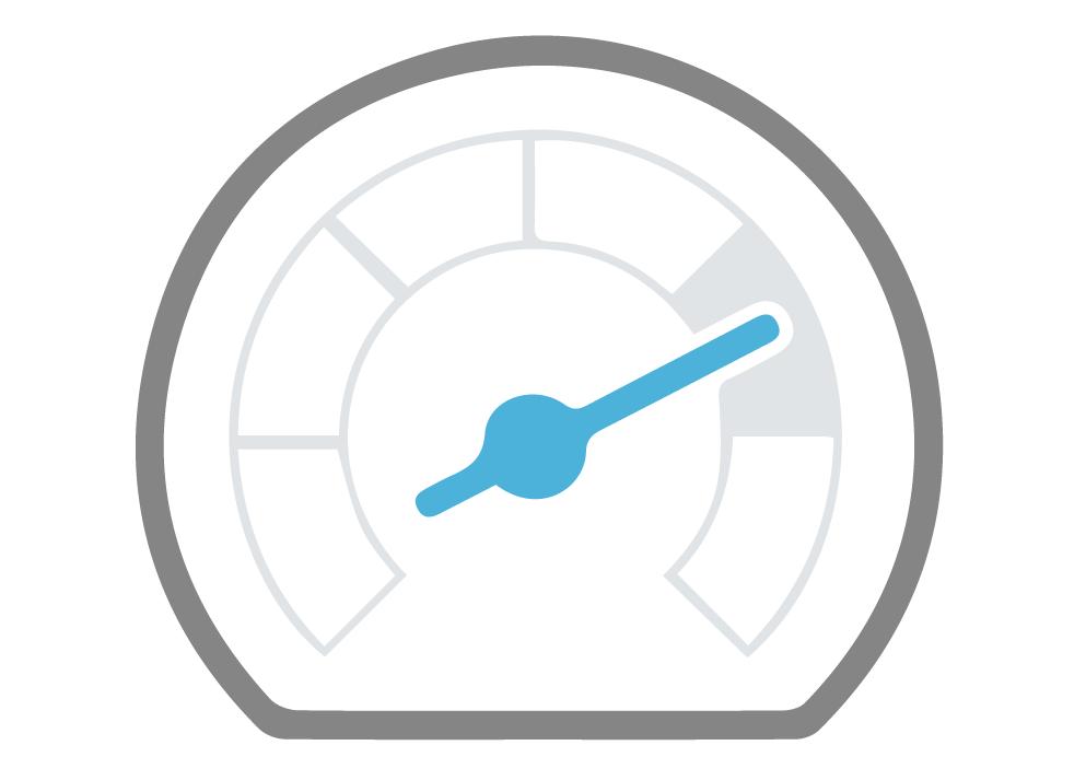 sla-establece-disponibilidad-tiempos de respuesta-linube