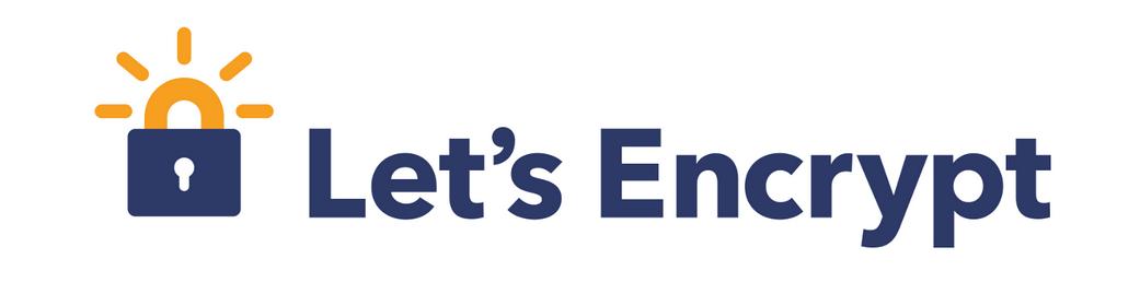 certificado-gratuito-let's encrypt-ssl-linube