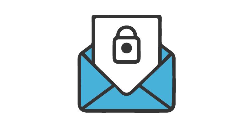 Porqué instalar un SSL en webmail