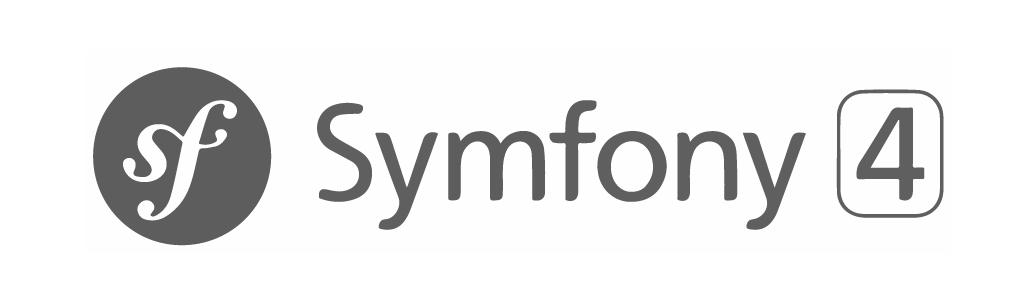 novedades-symfony 4.0-linube