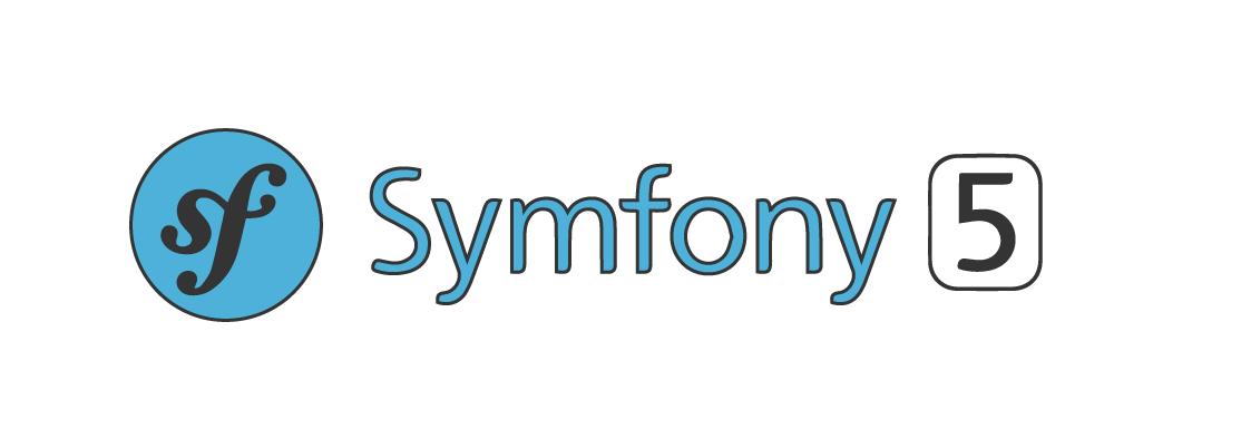 Todas las novedades de Symfony 5