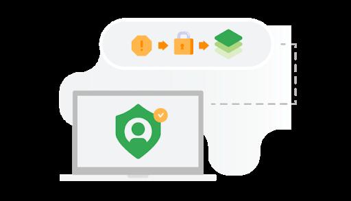 Google e Incibe lanzan un curso para el teletrabajo seguro