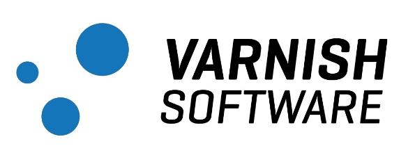 ¿Qué es Varnish Cache y cómo ayuda a optimizar una web?
