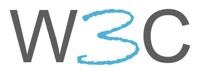 qué es el w3c (world wide web consortium)