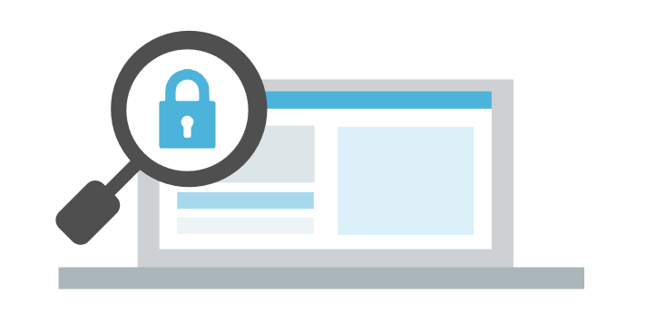 Tu web cifrada antes de julio de 2018, evita ser marcado como no seguro