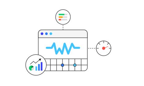 Web Vitals, la herramienta de Google para mejorar la experiencia de usuario