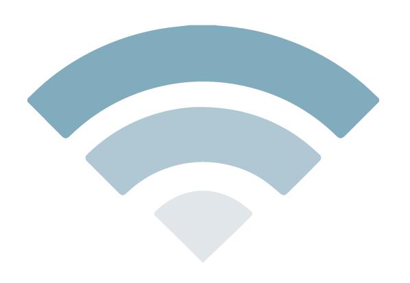 vulnerabillidad-wifi-protocolo wpa2