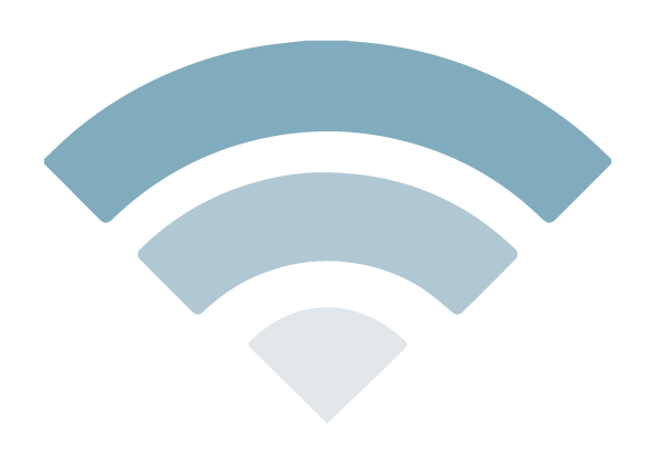 vulnerabillidad wifi wpa2