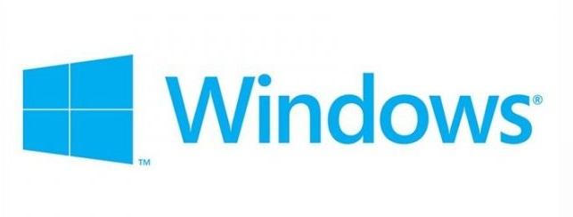 Alternativas nativas a Wget de GNU en Windows