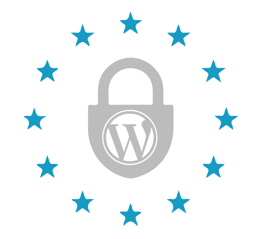 Wordpress al RGPD