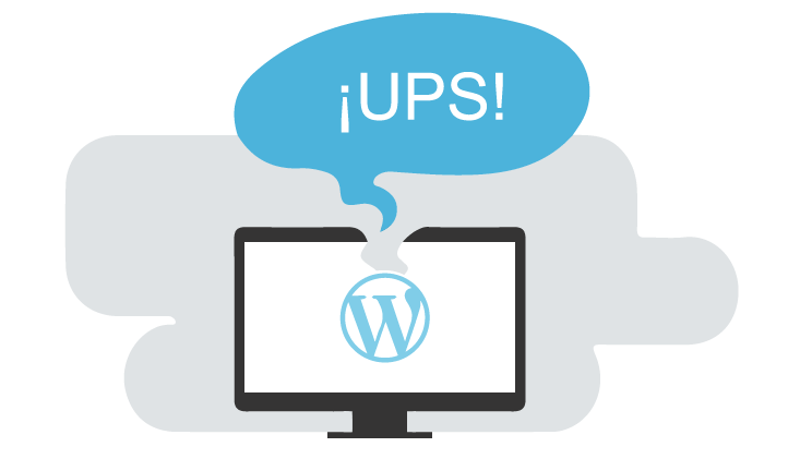 Cómo solucionar el error 503 en WordPress Toolkit