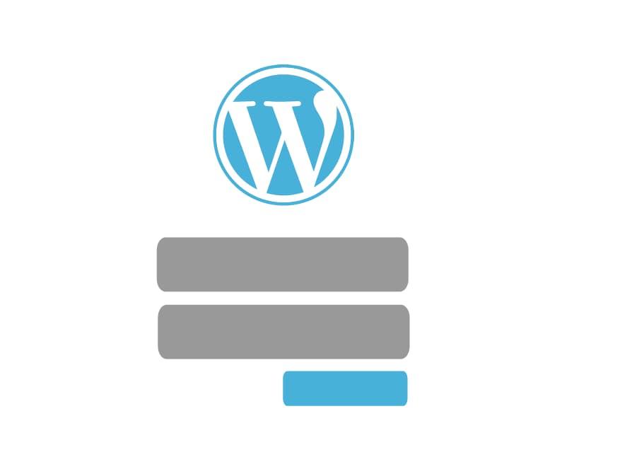 Edita wp-admin para hacer más seguro el acceso a tu WordPress