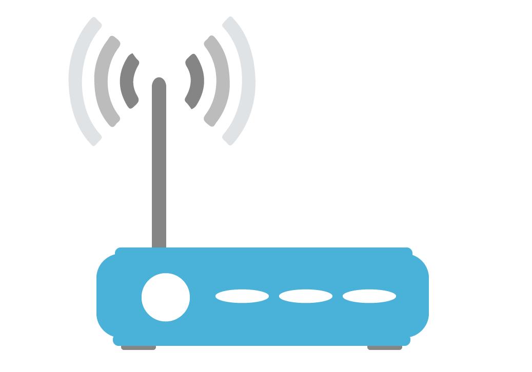 WPA3, nuevo estándar wifi