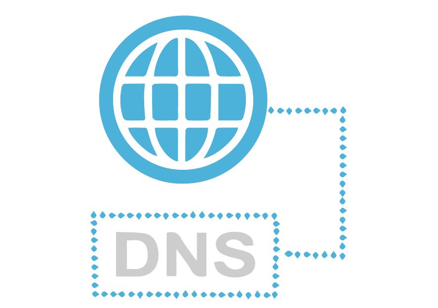 Gestiona tu zona DNS desde el área de cliente de Linube